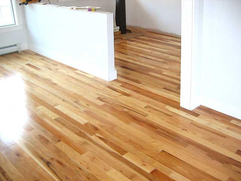 Hardwood Floors Jpn Carpentry Plymouth And Squam Nh Area